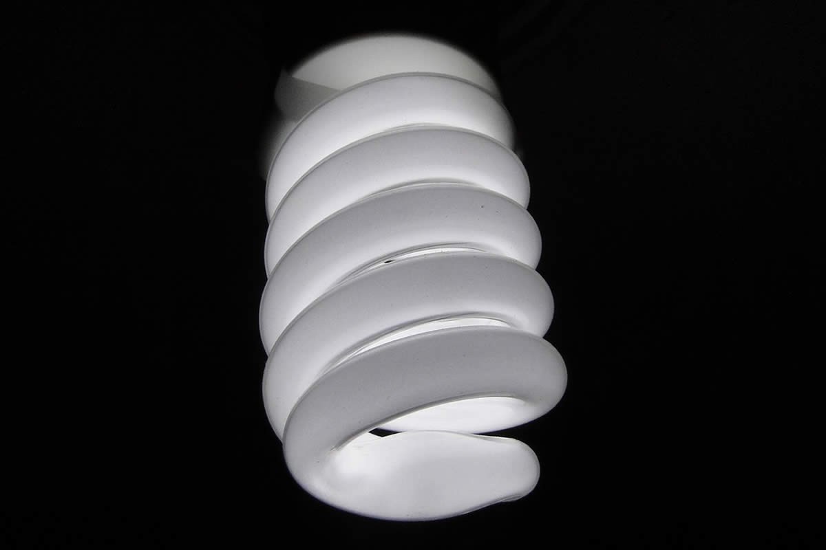 LED BULBS: Are They Worth the Investment?
