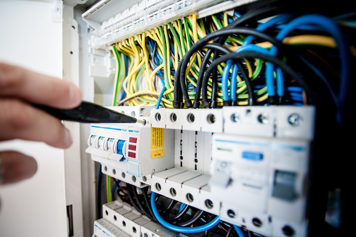 Prevent Fire Outbreak with The Use Of Circuit Breakers
