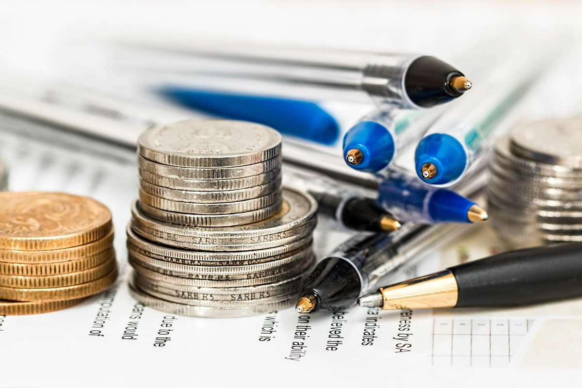 Tips for Saving Money on Your Electricity Bill (Part 1)