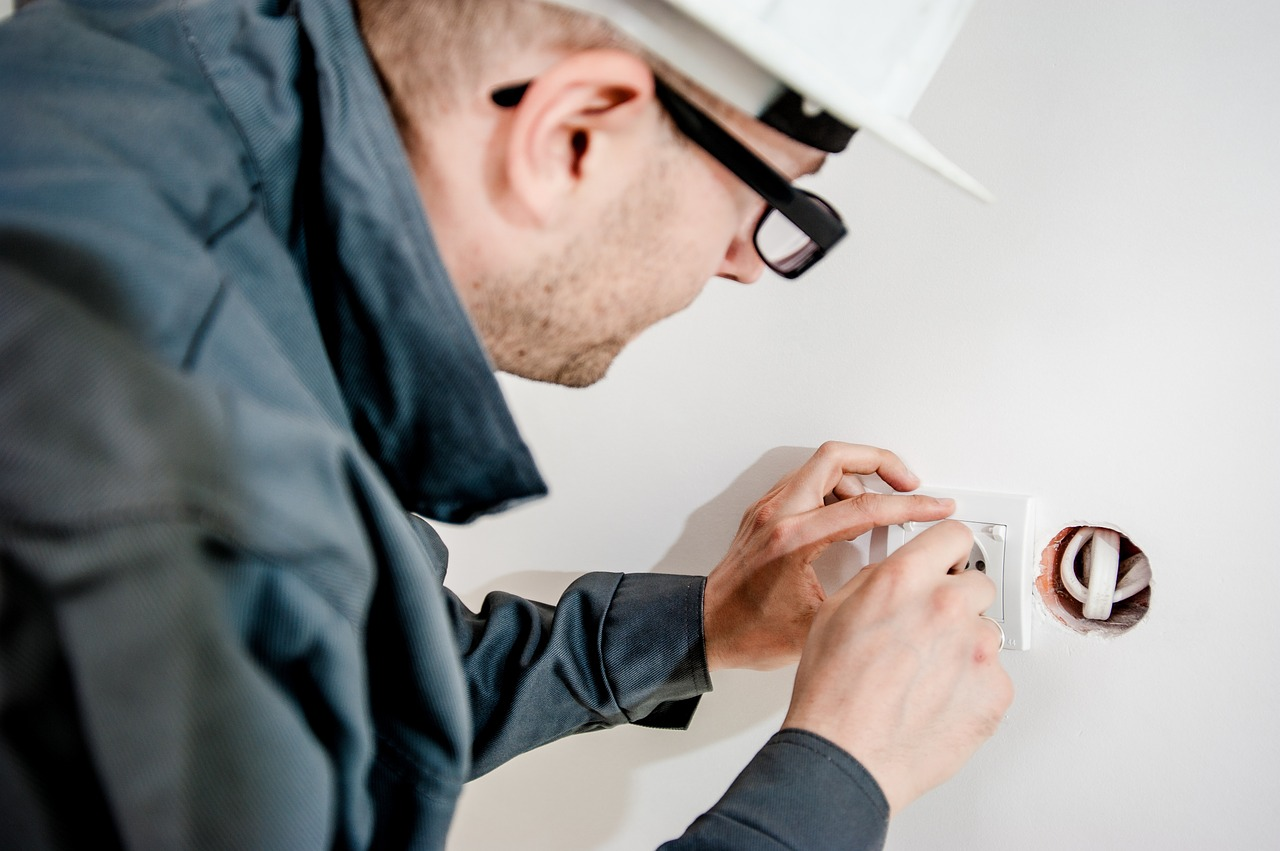 A Quick Guide to Electrician Prices