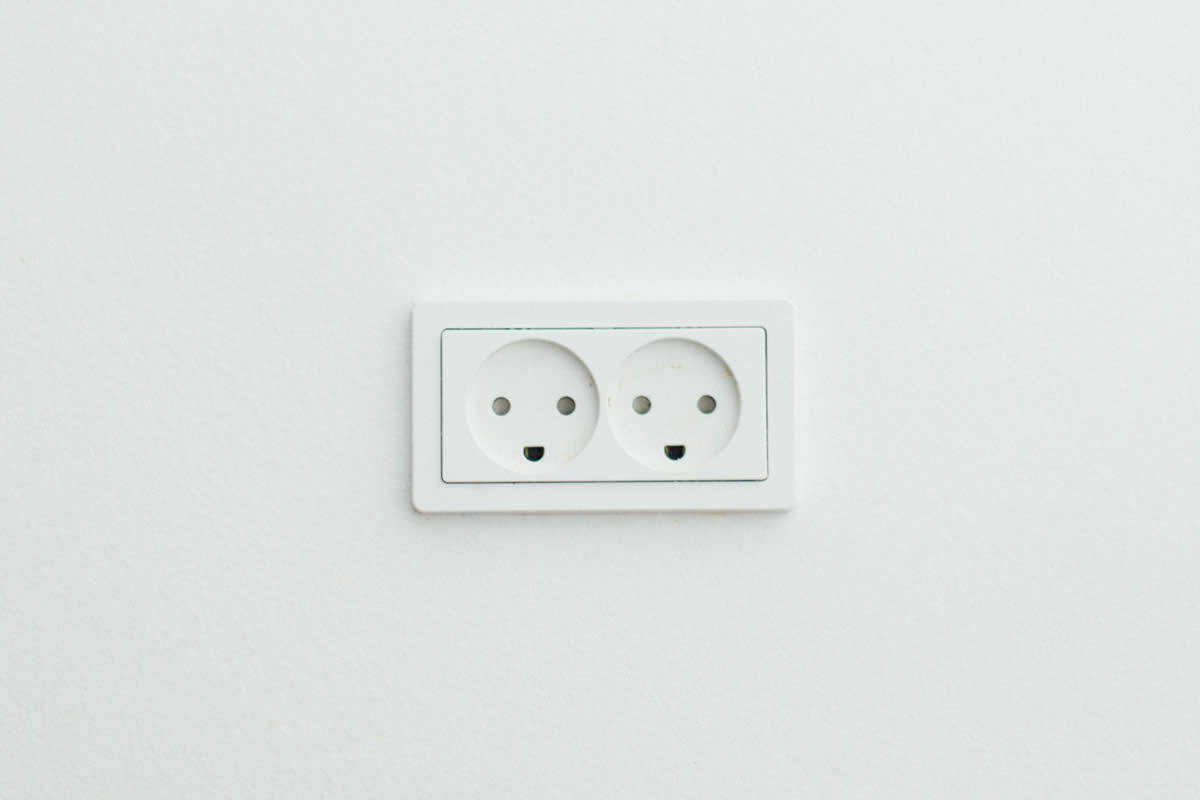 Inspecting Your Electrical Outlets for Safety and Preventing Dangers to Children and Pets