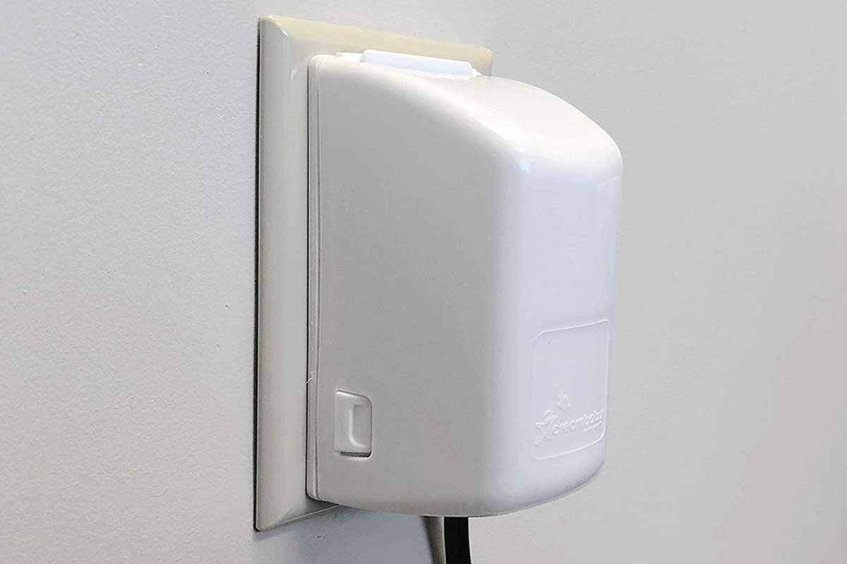 Keeping Your Electrical Installations Safe for Children