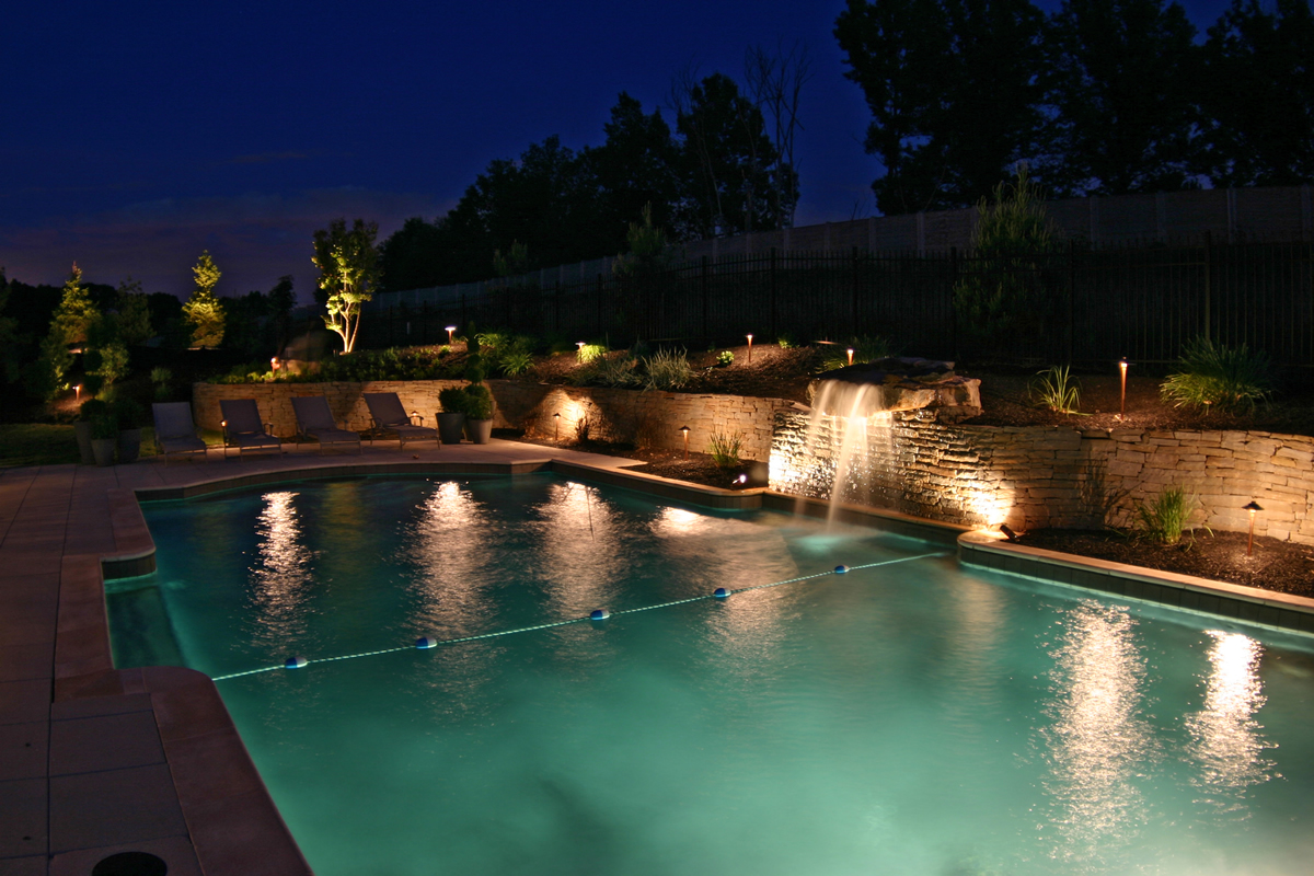 7 Types of Outdoor Lights to Consider for Your Orlando Home