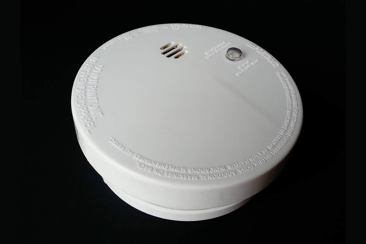 Home Safety Features That Are Important For Every Home