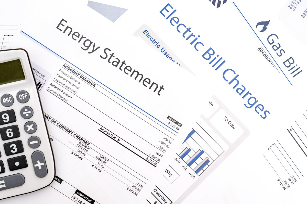 Four Tips on How to Become More Energy Efficient in Your Home