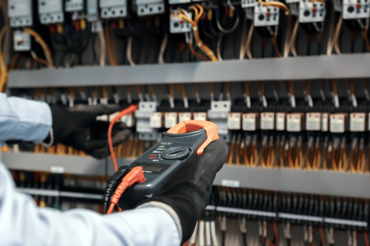 Four Steps to Take When You Suspect the Circuit Breaker is Broken