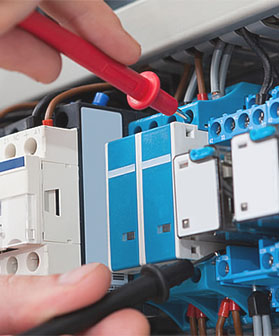 Core Electrical Services